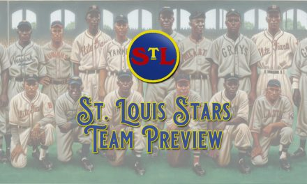 St. Louis Stars Team Preview